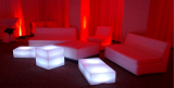 Lounge_Furniture